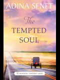 The Tempted Soul: Amish Romance