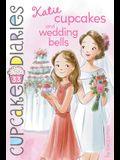 Katie Cupcakes and Wedding Bells
