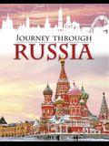 Journey Through: Russia