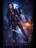 Blood From a Stone: An After Darkness Falls Prequel