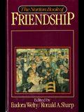 Norton Book of Friendship