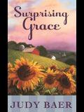 Surprising Grace: A Forever Hilltop Novel