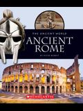 Ancient Rome (the Ancient World)