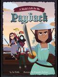 Book 4: Payback