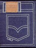 Word Bible-CEV-Zipper