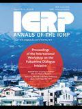 Icrp 2015 Fukushima Proceedings: Proceedings of the 2015 International Workshop on the Fukushima Dialogue Initiative