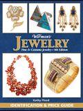 Warman's Jewelry: Fine & Costume Jewelry: Identification & Price Guide