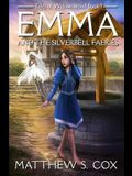 Emma and the Silverbell Faeries