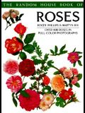 Random House Book of Roses