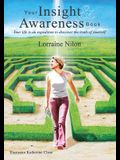 Your Insight and Awareness Book