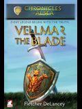 Vellmar the Blade