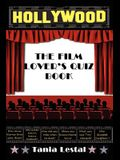 The Film Lover's Quiz Book