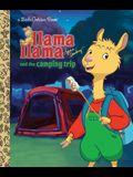 Llama Llama Doctors Are Here to Help!