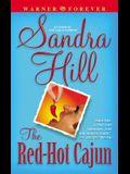 The Red-Hot Cajun