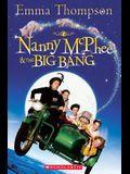 Nanny McPhee and the Big Bang.