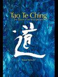 Tao Te Ching: The Taoism of Lao Tzu Explained