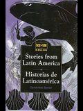 Stories from Latin America: Historias de Latinoamerica