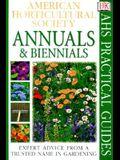 Annuals & Biennials