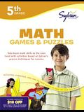 5th Grade Math Games & Puzzles