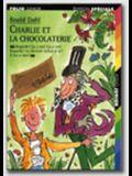 Charlie Et La Chocolate