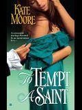 To Tempt a Saint