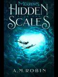 Hidden Scales