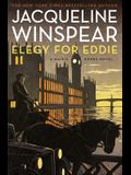 Elegy for Eddie (Maisie Dobbs Mysteries)