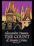 The Count of Monte Cristo, Volume IV (of V) by Alexandre Dumas, Fiction, Classics, Action & Adventure, War & Military