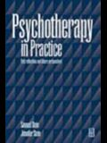 Psychotherapy in Practice: A Life in the Mind