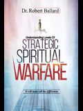 Strategic Spiritual Warfare