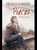 Pieces: The Breakaway
