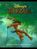 Tarzan - Collector's Edition