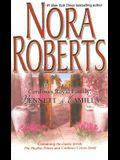 Cordina's Royal Family: Bennett & Camilla