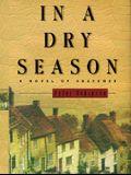 In a Dry Season (Inspector Banks Novels)