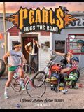 Pearls Hogs the Road, Volume 27: A Pearls Before Swine Treasury