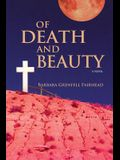 Of Death and Beauty