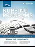 Nursing Programs 2016