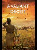 A Valiant Deceit