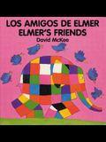 Los Amigos de Elmer/Elmer's Friends