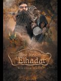 The Lost Realm of Elhadar