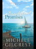Beachfront Promises (Solomons Island Book Two)
