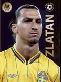 Zlatan (World Soccer Legends)