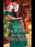 The Merry Viscount
