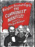 The Communist Manifesto: A Graphic Novel