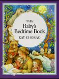 The Baby's Bedtime Book
