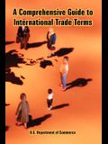 A Comprehensive Guide to International Trade Terms