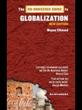 The No-Nonsense Guide to Globalization