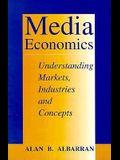 Media Economics-96-1*