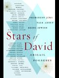 Stars of David: Prominent Jews Talk about Being Jewish