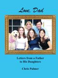 Love, Dad: Letters from a Father to His Daughters